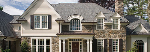 Atlantic Roofing Distributors